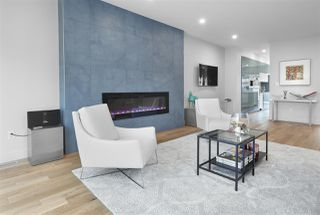 Photo 7: 7812 142 Street in Edmonton: Zone 10 House for sale : MLS®# E4180911