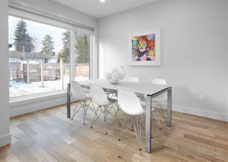 Photo 12: 7812 142 Street in Edmonton: Zone 10 House for sale : MLS®# E4180911
