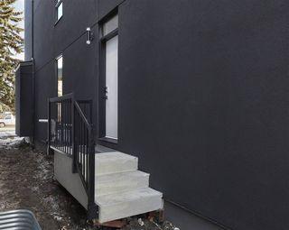 Photo 34: 7812 142 Street in Edmonton: Zone 10 House for sale : MLS®# E4180911