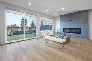 Photo 24: 7812 142 Street in Edmonton: Zone 10 House for sale : MLS®# E4180911