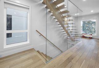 Photo 29: 7812 142 Street in Edmonton: Zone 10 House for sale : MLS®# E4180911