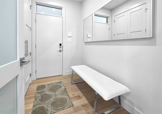 Photo 14: 7812 142 Street in Edmonton: Zone 10 House for sale : MLS®# E4180911