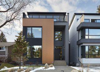 Photo 1: 7812 142 Street in Edmonton: Zone 10 House for sale : MLS®# E4180911