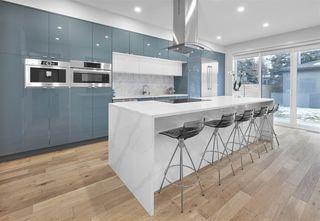 Photo 9: 7812 142 Street in Edmonton: Zone 10 House for sale : MLS®# E4180911