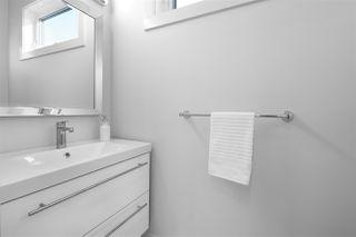 Photo 28: 7812 142 Street in Edmonton: Zone 10 House for sale : MLS®# E4180911