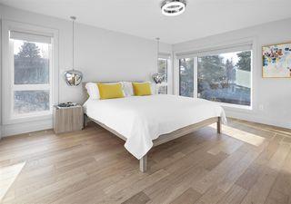 Photo 17: 7812 142 Street in Edmonton: Zone 10 House for sale : MLS®# E4180911
