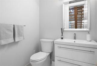 Photo 15: 7812 142 Street in Edmonton: Zone 10 House for sale : MLS®# E4180911