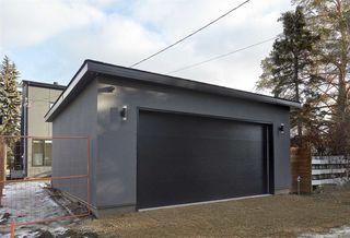 Photo 39: 7812 142 Street in Edmonton: Zone 10 House for sale : MLS®# E4180911