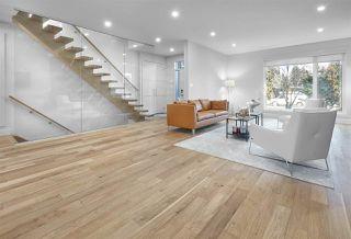 Photo 16: 7812 142 Street in Edmonton: Zone 10 House for sale : MLS®# E4180911