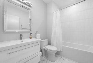 Photo 33: 7812 142 Street in Edmonton: Zone 10 House for sale : MLS®# E4180911