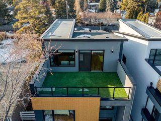 Photo 3: 7812 142 Street in Edmonton: Zone 10 House for sale : MLS®# E4180911