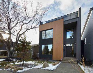 Photo 40: 7812 142 Street in Edmonton: Zone 10 House for sale : MLS®# E4180911