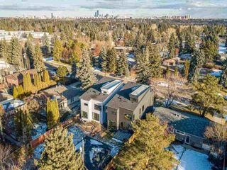 Photo 4: 7812 142 Street in Edmonton: Zone 10 House for sale : MLS®# E4180911