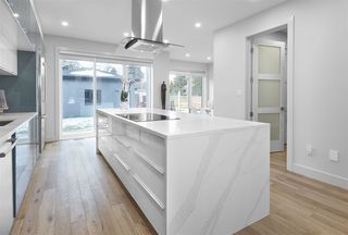 Photo 11: 7812 142 Street in Edmonton: Zone 10 House for sale : MLS®# E4180911