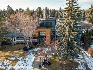 Photo 2: 7812 142 Street in Edmonton: Zone 10 House for sale : MLS®# E4180911
