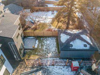 Photo 43: 7812 142 Street in Edmonton: Zone 10 House for sale : MLS®# E4180911