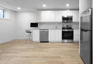 Photo 32: 7812 142 Street in Edmonton: Zone 10 House for sale : MLS®# E4180911