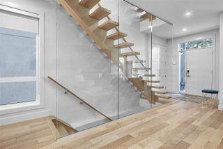 Photo 5: 7812 142 Street in Edmonton: Zone 10 House for sale : MLS®# E4180911