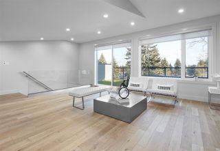 Photo 26: 7812 142 Street in Edmonton: Zone 10 House for sale : MLS®# E4180911