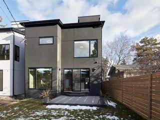 Photo 36: 7812 142 Street in Edmonton: Zone 10 House for sale : MLS®# E4180911