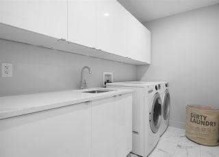 Photo 23: 7812 142 Street in Edmonton: Zone 10 House for sale : MLS®# E4180911
