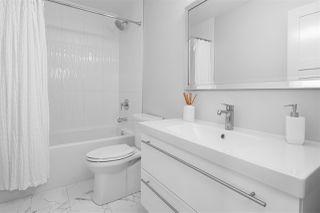 Photo 21: 7812 142 Street in Edmonton: Zone 10 House for sale : MLS®# E4180911