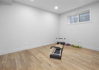 Photo 31: 7812 142 Street in Edmonton: Zone 10 House for sale : MLS®# E4180911