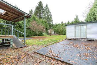 Photo 17: 32321 DIAMOND Avenue in Mission: Mission BC House for sale : MLS®# R2423294