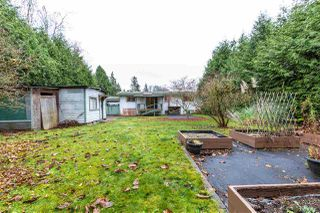 Photo 18: 32321 DIAMOND Avenue in Mission: Mission BC House for sale : MLS®# R2423294