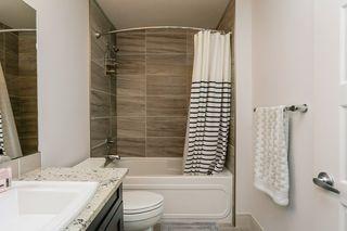 Photo 44: 3682 WESTCLIFF Way in Edmonton: Zone 56 House for sale : MLS®# E4181666