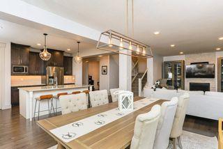 Photo 25: 3682 WESTCLIFF Way in Edmonton: Zone 56 House for sale : MLS®# E4181666