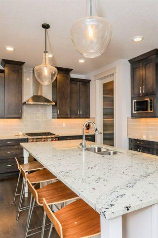 Photo 17: 3682 WESTCLIFF Way in Edmonton: Zone 56 House for sale : MLS®# E4181666