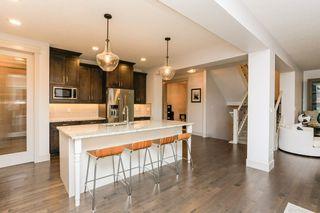 Photo 15: 3682 WESTCLIFF Way in Edmonton: Zone 56 House for sale : MLS®# E4181666