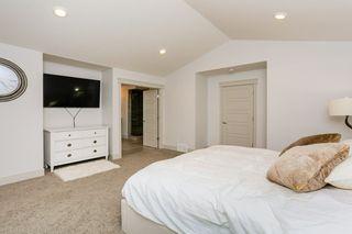 Photo 35: 3682 WESTCLIFF Way in Edmonton: Zone 56 House for sale : MLS®# E4181666