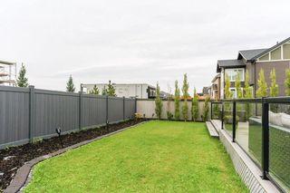 Photo 50: 3682 WESTCLIFF Way in Edmonton: Zone 56 House for sale : MLS®# E4181666
