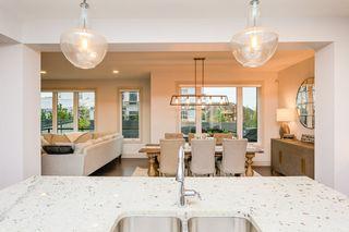 Photo 22: 3682 WESTCLIFF Way in Edmonton: Zone 56 House for sale : MLS®# E4181666