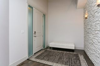 Photo 5: 3682 WESTCLIFF Way in Edmonton: Zone 56 House for sale : MLS®# E4181666