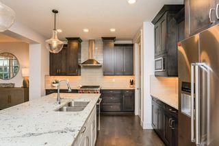 Photo 21: 3682 WESTCLIFF Way in Edmonton: Zone 56 House for sale : MLS®# E4181666