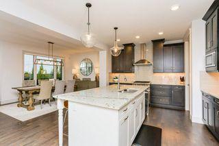 Photo 20: 3682 WESTCLIFF Way in Edmonton: Zone 56 House for sale : MLS®# E4181666