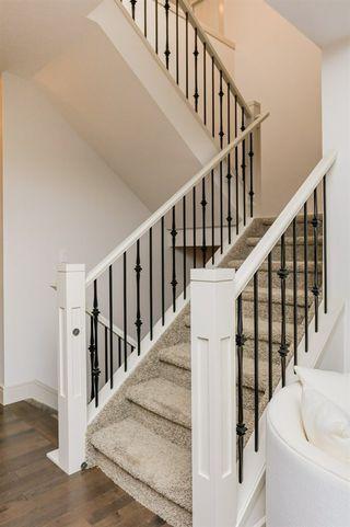 Photo 46: 3682 WESTCLIFF Way in Edmonton: Zone 56 House for sale : MLS®# E4181666