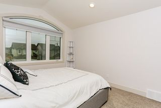 Photo 43: 3682 WESTCLIFF Way in Edmonton: Zone 56 House for sale : MLS®# E4181666