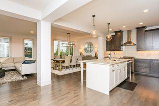 Photo 7: 3682 WESTCLIFF Way in Edmonton: Zone 56 House for sale : MLS®# E4181666
