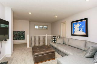 Photo 30: 3682 WESTCLIFF Way in Edmonton: Zone 56 House for sale : MLS®# E4181666