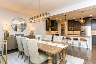 Photo 24: 3682 WESTCLIFF Way in Edmonton: Zone 56 House for sale : MLS®# E4181666