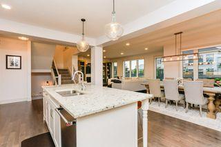 Photo 19: 3682 WESTCLIFF Way in Edmonton: Zone 56 House for sale : MLS®# E4181666