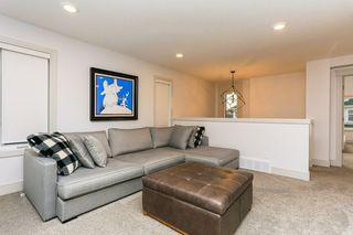 Photo 32: 3682 WESTCLIFF Way in Edmonton: Zone 56 House for sale : MLS®# E4181666