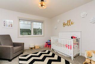 Photo 40: 3682 WESTCLIFF Way in Edmonton: Zone 56 House for sale : MLS®# E4181666