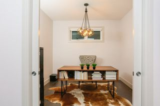 Photo 27: 3682 WESTCLIFF Way in Edmonton: Zone 56 House for sale : MLS®# E4181666