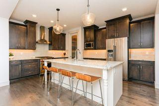 Photo 13: 3682 WESTCLIFF Way in Edmonton: Zone 56 House for sale : MLS®# E4181666