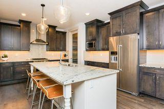 Photo 16: 3682 WESTCLIFF Way in Edmonton: Zone 56 House for sale : MLS®# E4181666